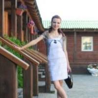 мария, 34 года, Скорпион, Москва