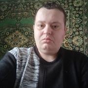 Алексей Торчинский 33 Киев