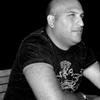 Rush, 38, г.Саппоро