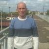павел, 40, г.Навашино