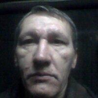 Серж Овечкин, 43 года, Козерог, Ульяновск