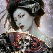 Япона Мать 51 Санкт-Петербург
