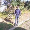 Ангел, 35, г.Сухум