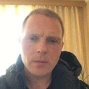 Руслан 33 Москва
