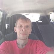 Vladimir Smirnov 48 Сергиев Посад