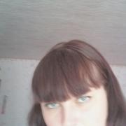 nadja, 32