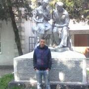 Vladislav 22 Знаменка