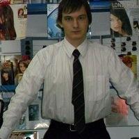 Константин, 29 лет, Водолей, Самара
