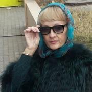 Поиск знакомства новосибирск