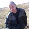 виталий, 34, г.Шахтерск