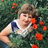Галина, 45, г.Талас