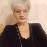 Ольга, 63 года, Скорпион, Краснодар