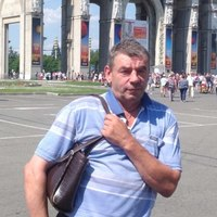 Павел, 53 года, Близнецы, Приозерск