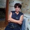 Татьяна, 65, г.Курсавка