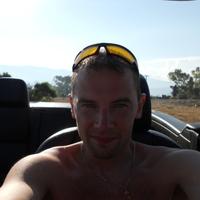 Дмитрий, 42 года, Близнецы, Киев