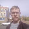 Александр, 30, г.Тында