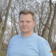 Сергей 45 Луганск