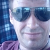 Фёдор, 40, г.Гдов