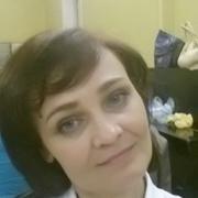 Нина 55 Орехово-Зуево