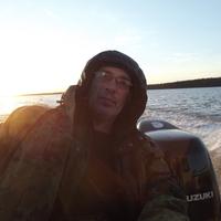 Alex, 56 лет, Весы, Мурманск