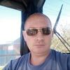Сергей, 36, г.Южноуральск