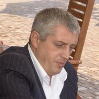 Mityay, 52 года, Дева, Москва