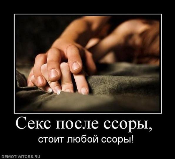 Александр Кривошапко - Je Taime - Lara Fabian - Первый прямой эфир - Х факт