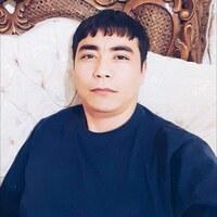 илхом, 36 лет, Водолей, Ташкент