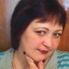 Дарья, 41, г.Сосновка