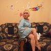 Ирина, 39, г.Корец