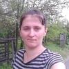 Ина, 29, г.Ингулец