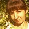 Наталия, 44, г.Красный Луч