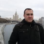 Илья 40 Краснодар