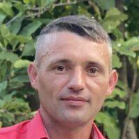 Юрій, 34 года, Лев, Ужгород