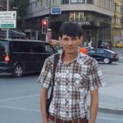 Rovsh 30 Душанбе
