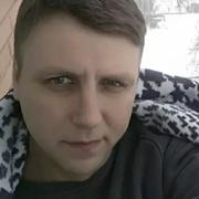 Вадим 45 Днепр