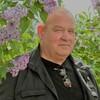 Werner Schramm, 62, г.Schwäbisch Hall
