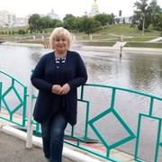 Татьяна 66 Саранск