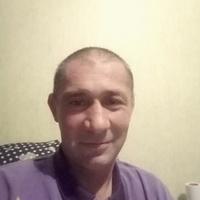 Виталий, 45 лет, Близнецы, Невьянск