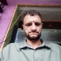 Ярослав, 36 лет, Рак, Ташкент