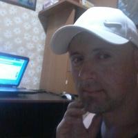 вася, 33 года, Скорпион, Киев