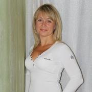 знакомства с девушками 40-45 лет в ильичевске