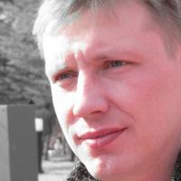 Алексей, 37 лет, Водолей, Реутов