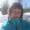 Филатова Лена, 53, г.Турку