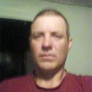 вячеслав 42 Тюмень