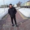 Рома, 22, г.Ферзиково