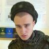 Сергей, 33, г.Хийденсельга