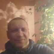 Дмитрий 43 Рязань