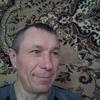 Макс, 40, г.Тюменцево