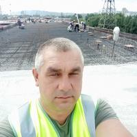 Альберт, 45 лет, Водолей, Ульяновск
